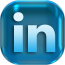 ticketstomanila.co.uk on Linkedin