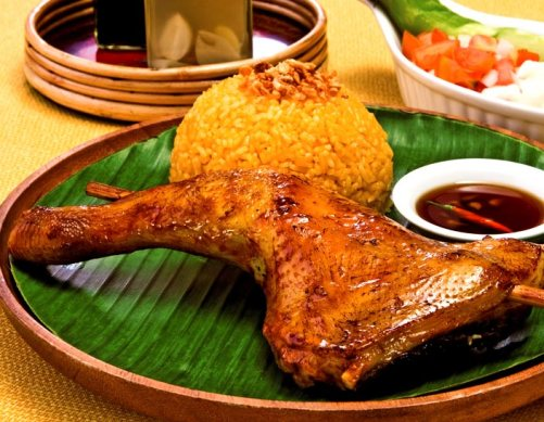 bacolod-chicken-inasal-recipe