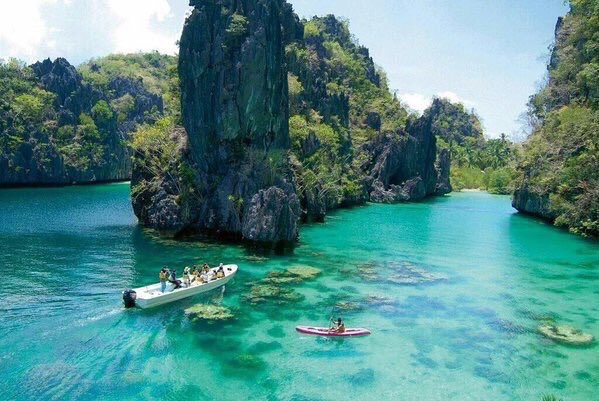 Philippines Tourism to conduct four-city India roadshow in August